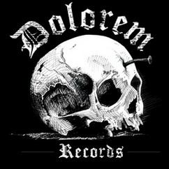 Dolorem Records
