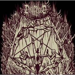 "Disrupted - ""Morbid Death"" CD"
