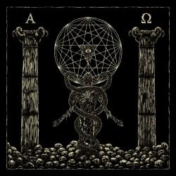 "MOURNING SOUL - ""Ego Death - Ritual I"" CD"