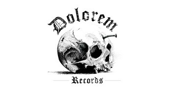 Dolorem Records - Shop