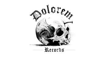 Dolorem Records - Shop